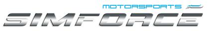 Simforce Motorsports